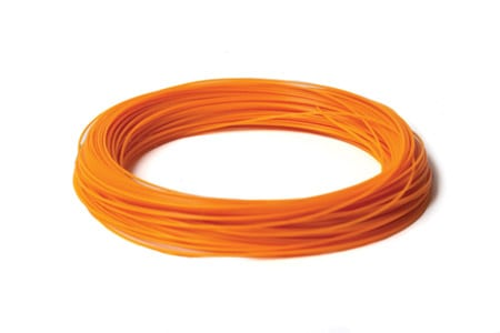 RIO Gold Orange Coil