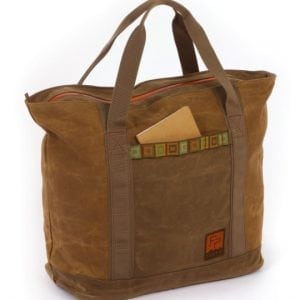 fishpond-horse-thief-tote