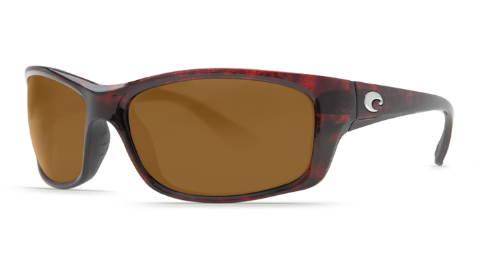 Costa Jose Sunglasses